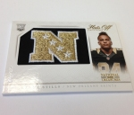 Panini America 2013 National Treasures Football Sneak Peek One (3)
