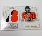 Panini America 2013 National Treasures Football Sneak Peek One (31)