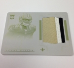 Panini America 2013 National Treasures Football Sneak Peek One (5)