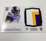 Panini America 2013 National Treasures Football Sneak Peek One (7)