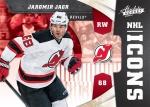 Panini America 2013 NHL Icons (1)