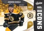 Panini America 2013 NHL Icons (2)