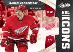 Panini America 2013 NHL Icons (5)