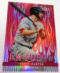 Panini America 2013 Select Baseball QC (109)