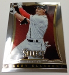 Panini America 2013 Select Baseball QC (11)