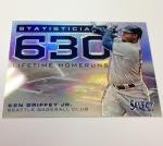Panini America 2013 Select Baseball QC (113)