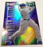 Panini America 2013 Select Baseball QC (117)
