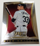 Panini America 2013 Select Baseball QC (13)