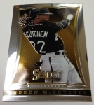Panini America 2013 Select Baseball QC (14)