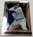 Panini America 2013 Select Baseball QC (15)