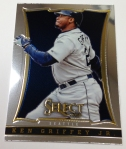Panini America 2013 Select Baseball QC (17)