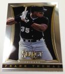 Panini America 2013 Select Baseball QC (18)