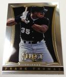 Panini America 2013 Select Baseball QC (18)