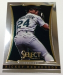 Panini America 2013 Select Baseball QC (19)