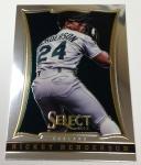 Panini America 2013 Select Baseball QC (19)