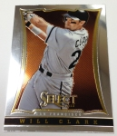 Panini America 2013 Select Baseball QC (21)