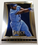 Panini America 2013 Select Baseball QC (22)