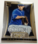 Panini America 2013 Select Baseball QC (23)