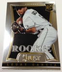 Panini America 2013 Select Baseball QC (27)