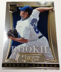 Panini America 2013 Select Baseball QC (28)