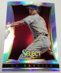 Panini America 2013 Select Baseball QC (34)