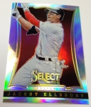 Panini America 2013 Select Baseball QC (35)