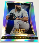 Panini America 2013 Select Baseball QC (39)