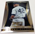 Panini America 2013 Select Baseball QC (4)