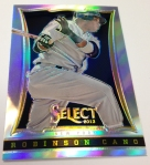 Panini America 2013 Select Baseball QC (42)