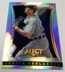 Panini America 2013 Select Baseball QC (43)