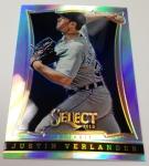 Panini America 2013 Select Baseball QC (43)