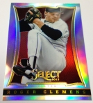 Panini America 2013 Select Baseball QC (46)