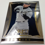 Panini America 2013 Select Baseball QC (5)
