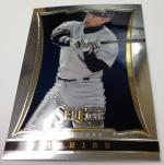 Panini America 2013 Select Baseball QC (5)