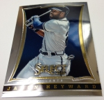 Panini America 2013 Select Baseball QC (6)