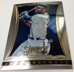 Panini America 2013 Select Baseball QC (6)