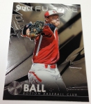 Panini America 2013 Select Baseball QC (60)