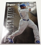 Panini America 2013 Select Baseball QC (61)