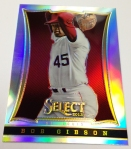 Panini America 2013 Select Baseball QC (65)