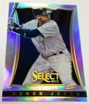 Panini America 2013 Select Baseball QC (66)