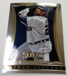 Panini America 2013 Select Baseball QC (8)