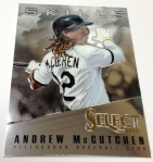 Panini America 2013 Select Baseball QC (81)
