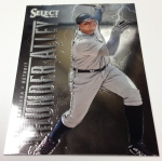 Panini America 2013 Select Baseball QC (83)