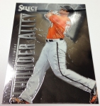 Panini America 2013 Select Baseball QC (84)