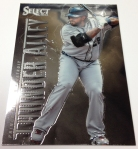 Panini America 2013 Select Baseball QC (86)