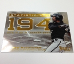 Panini America 2013 Select Baseball QC (87)