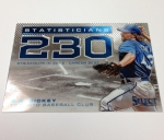 Panini America 2013 Select Baseball QC (89)