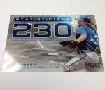 Panini America 2013 Select Baseball QC (89)