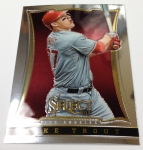 Panini America 2013 Select Baseball QC (9)
