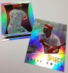 Panini America 2013 Select Baseball Teaser (15)